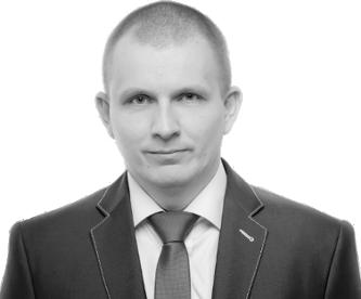 JUDr. Ing. Adrián Cupák